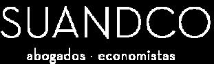 suandco-logotipo-hd