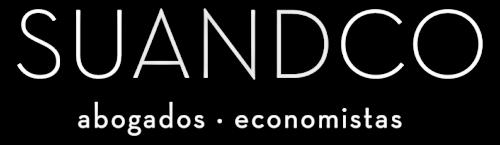 logo-home-suandco-abogados-economistas
