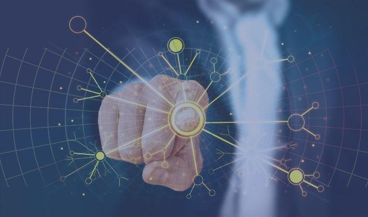 Tecnología para PYMES en Madrid